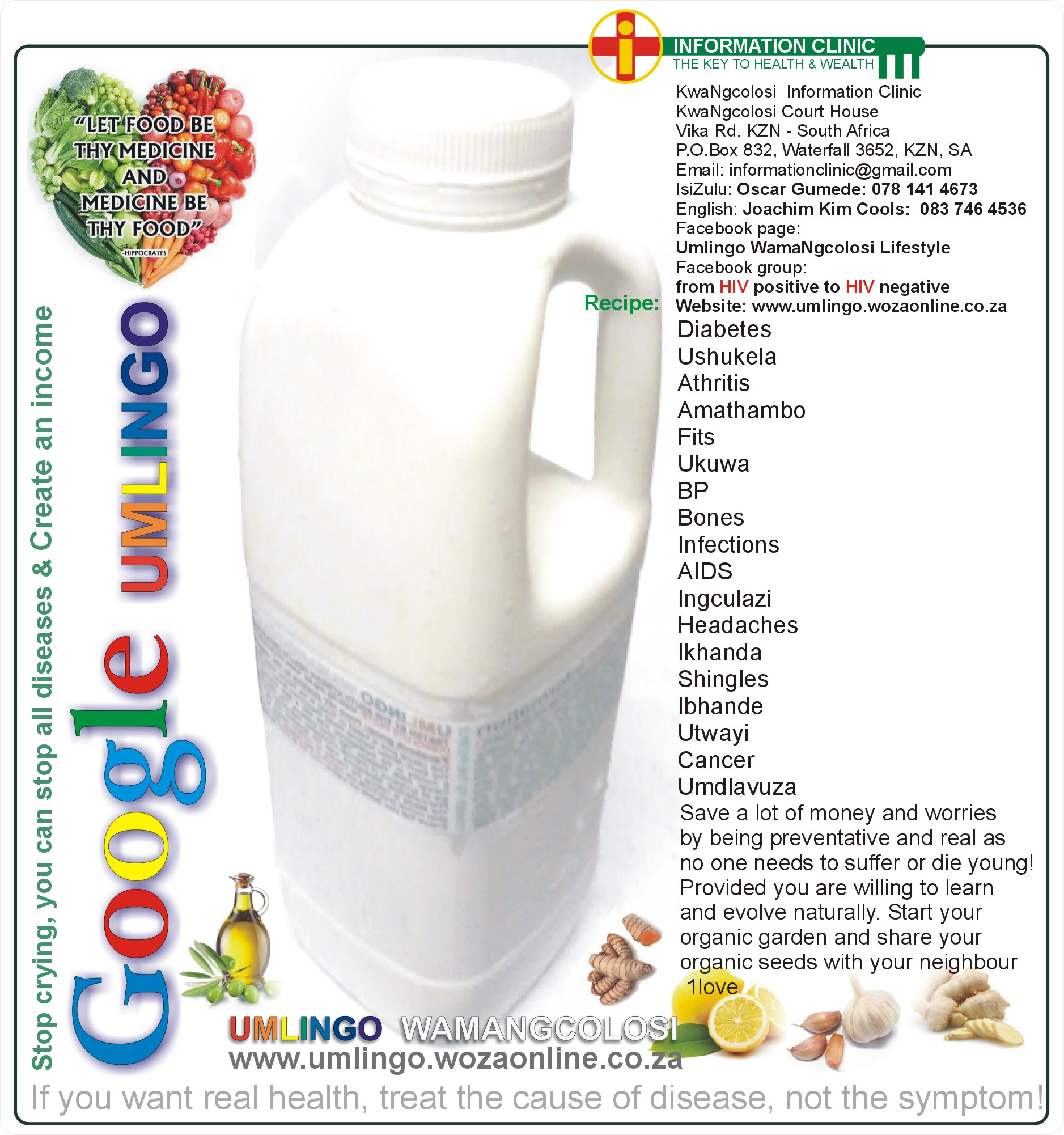 umlingo juice users testimonies – mvuselelo's reviving